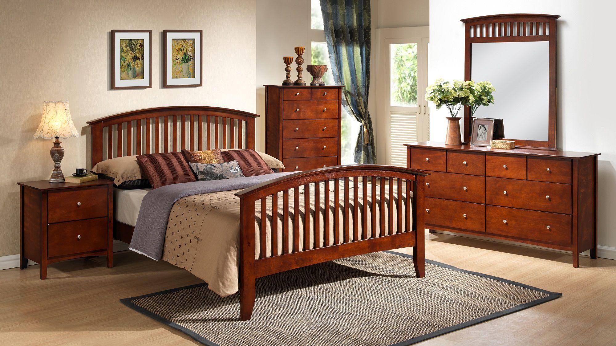 100 brown bedroom furniture buy bedroom furniture in lagos