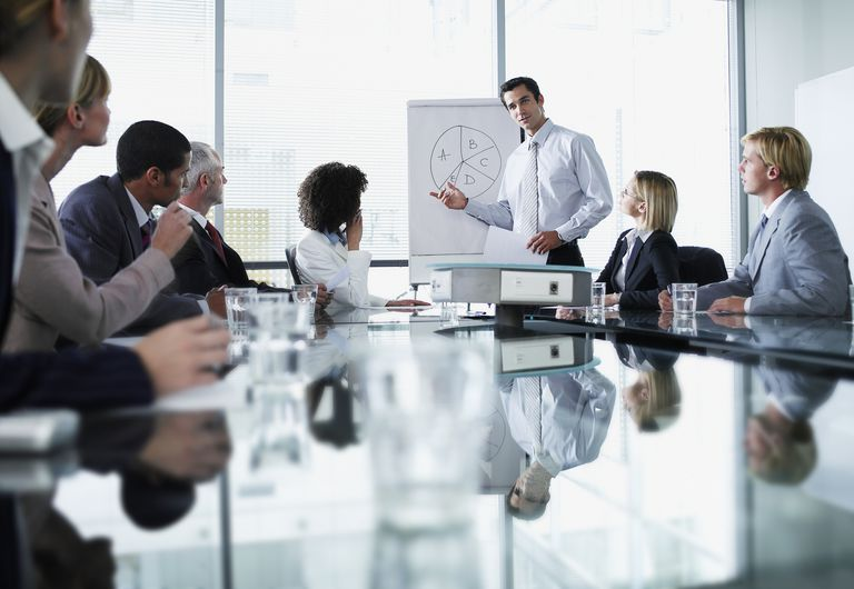 Situational leadership offers a dynamic approach to leadership