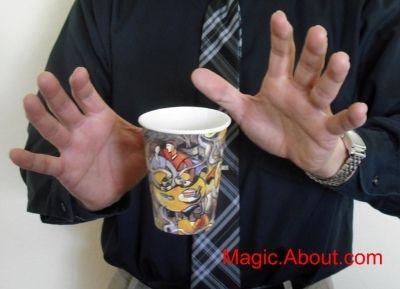 floating-cup-trick-04.JPG
