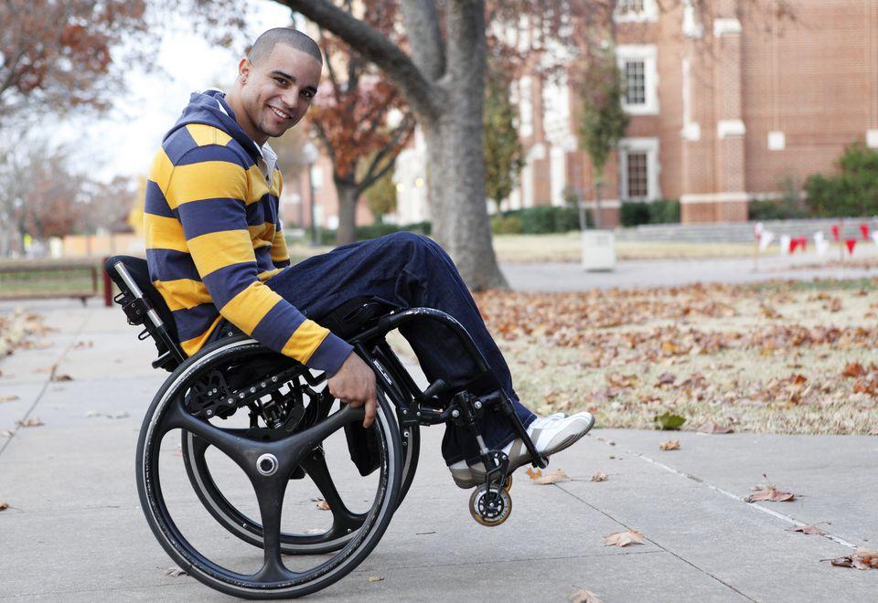 Disabled Veteran Car Insurance