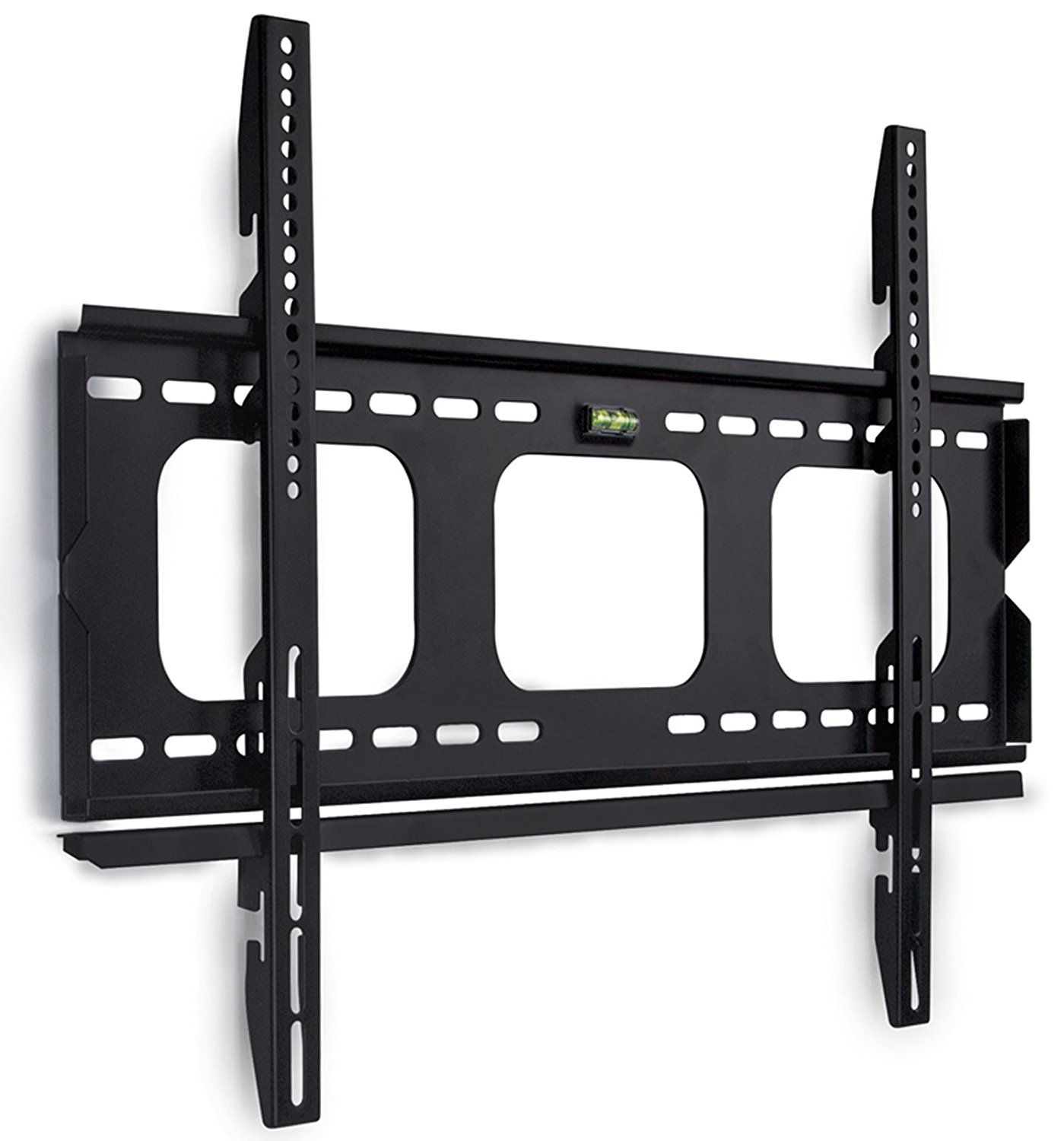The 8 Best TV Wall Mounts to Buy in 2018