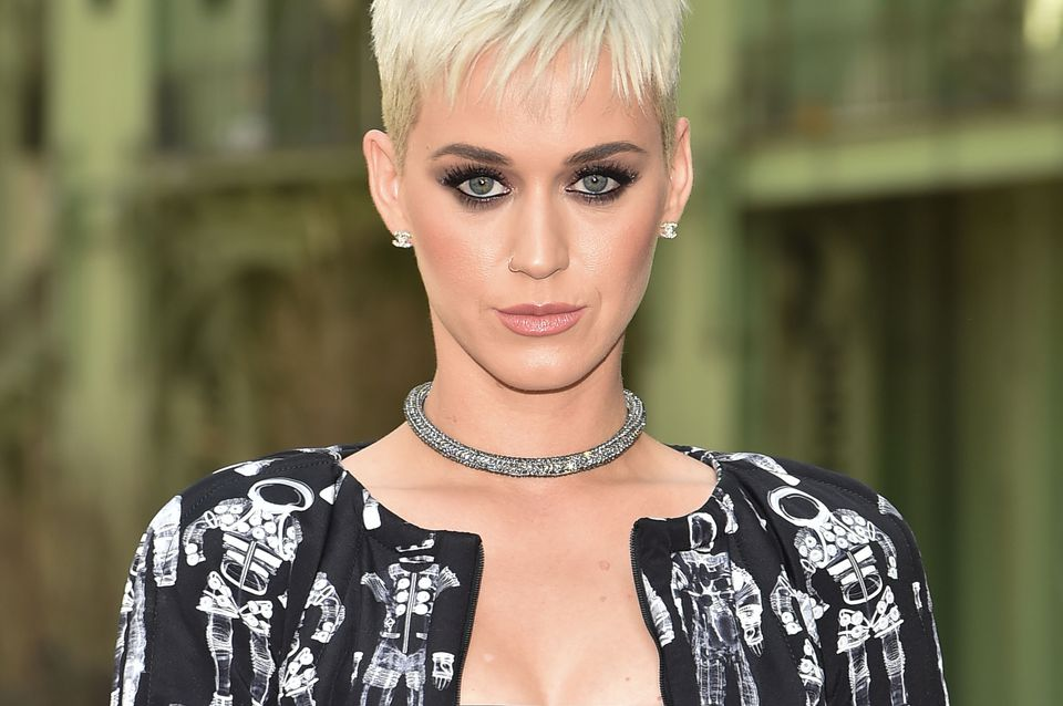 Montreal concerts in September 2017 include an appearance by Katy Perry.