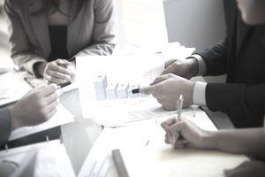 Actively managed bond ETFs