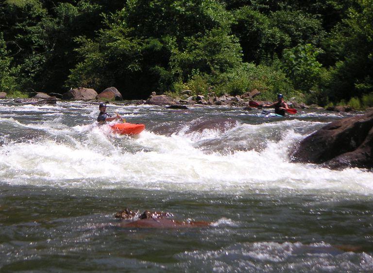 Ocoee-Kayak.jpg