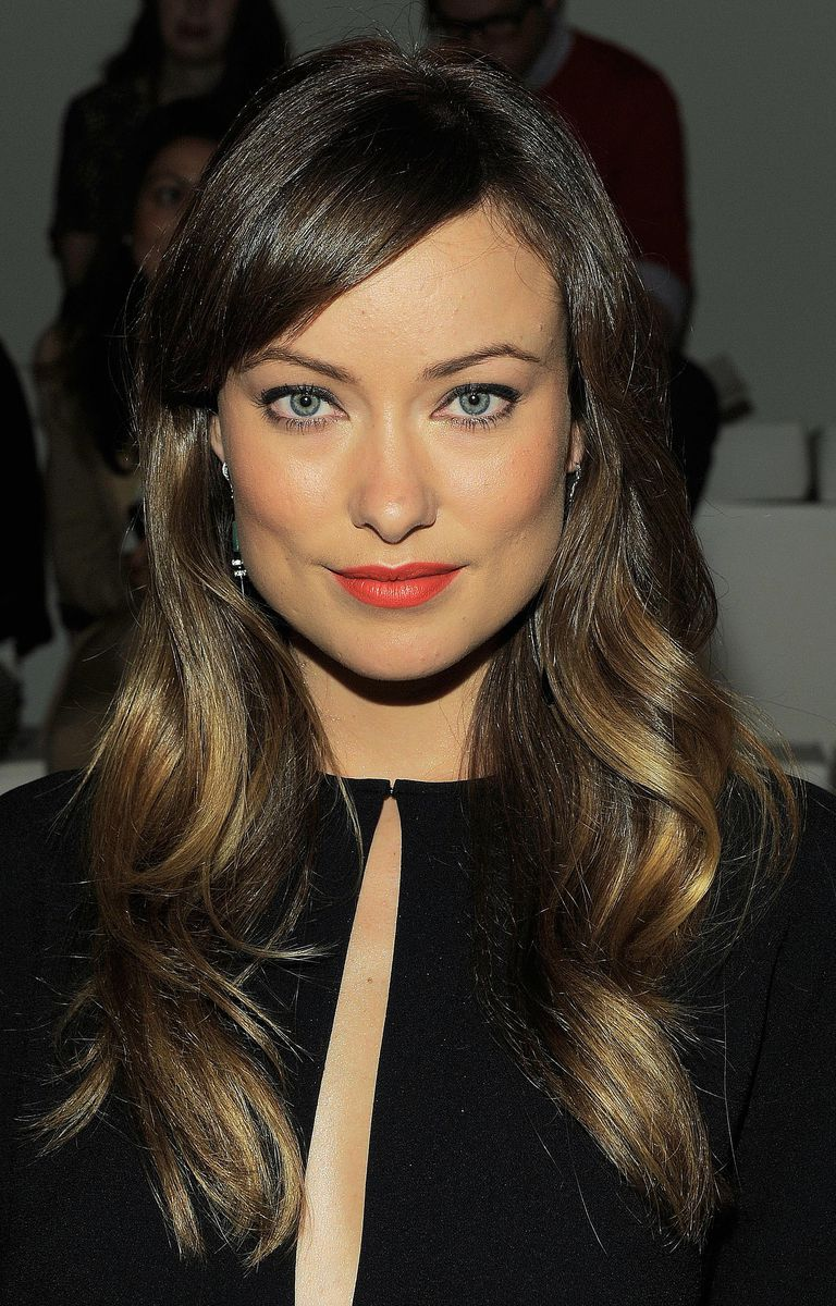 top hairstyles for square face shapes