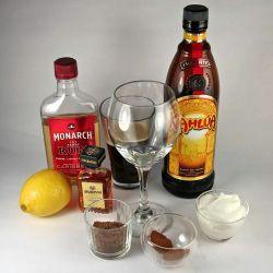 recipe: spanish coffee cocktail recipe [7]