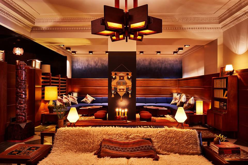 9 Best Hotels in Chicago for Single People