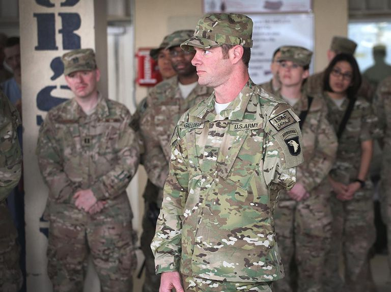 Wounded Soldiers Visit Afghanistan with Operation Proper Exit : News Photo View similar imagesMore from this photographerDownload comp Wounded Soldiers Visit Afghanistan with Operation Proper Exit