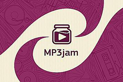 Best Free MP3 Downloaders For Android - Apps to Download Music