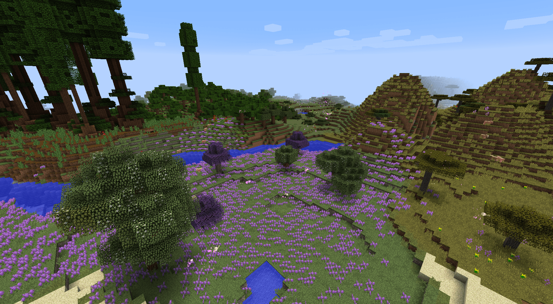 The 15 best minecraft mods baditri Image collections