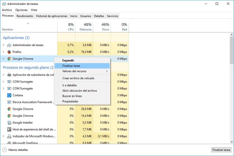Cerrar-Programas-No-Responden-Windows10-8-81