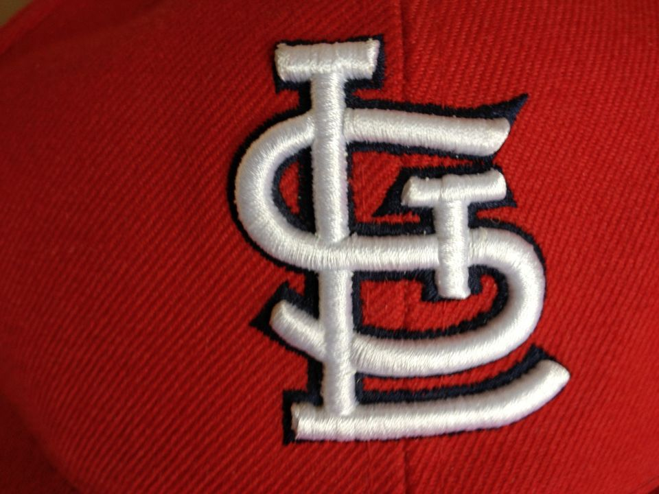 cardinals-logo-hat.jpg