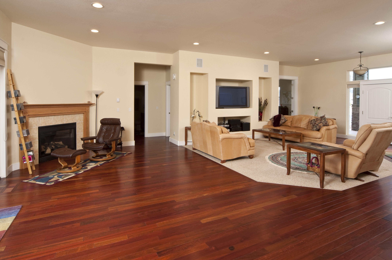 living room recessed lighting.  Best Types of Hidden Light Fixtures for Your Home
