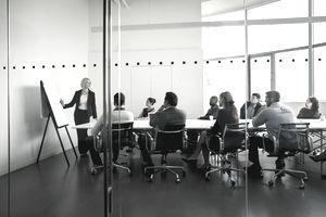 Employer Responsibilities to Employees