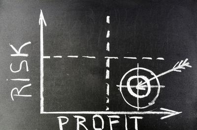 Low risk investment options maximum liquidity