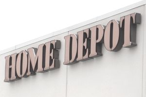 Home Depot Profile: Mission, Jobs, Stores, Stocks, History and Trivia