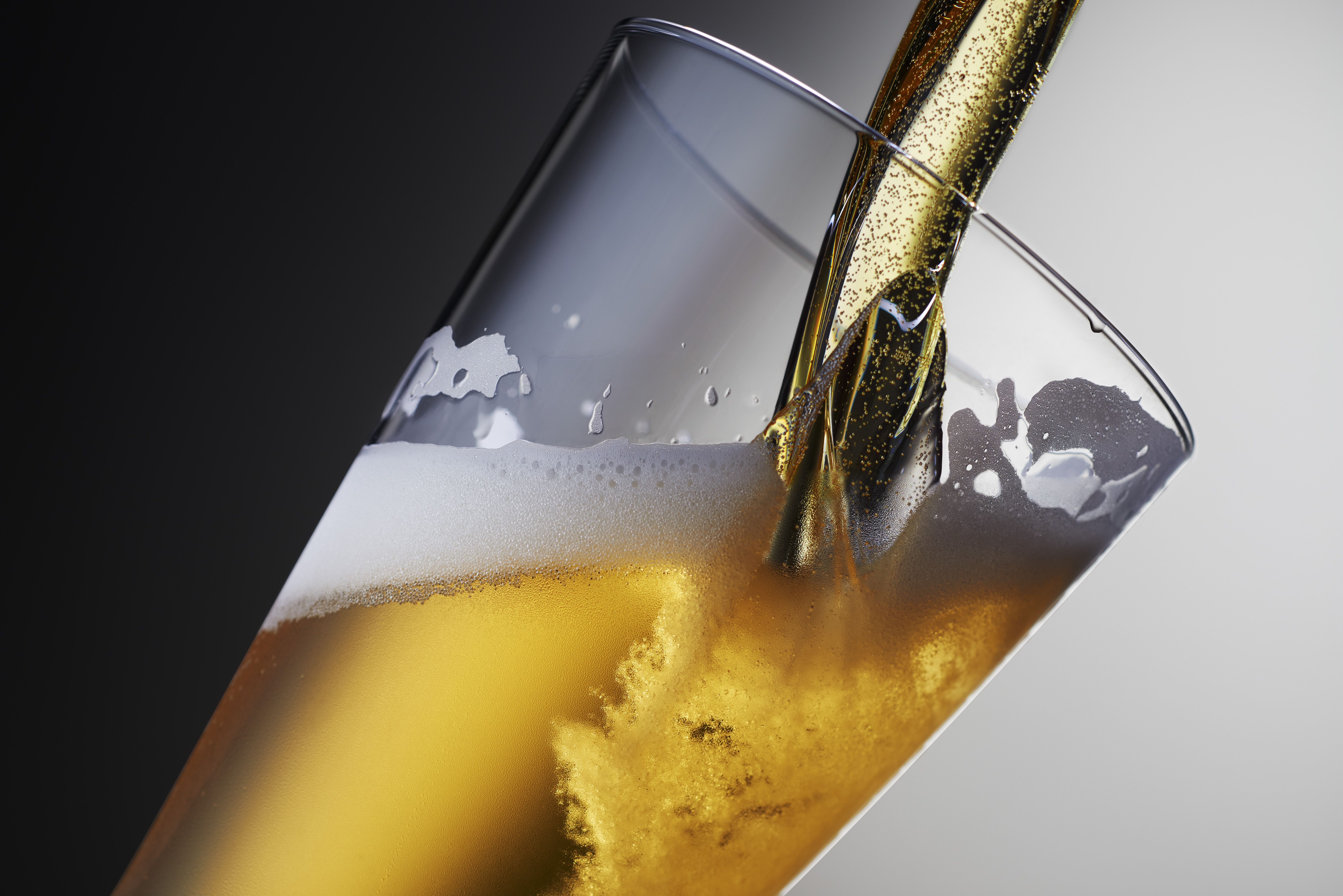 military drinking age In the military, drinking is an the institute of medicine report suggested that the military consider doing more to discourage under-age drinking.