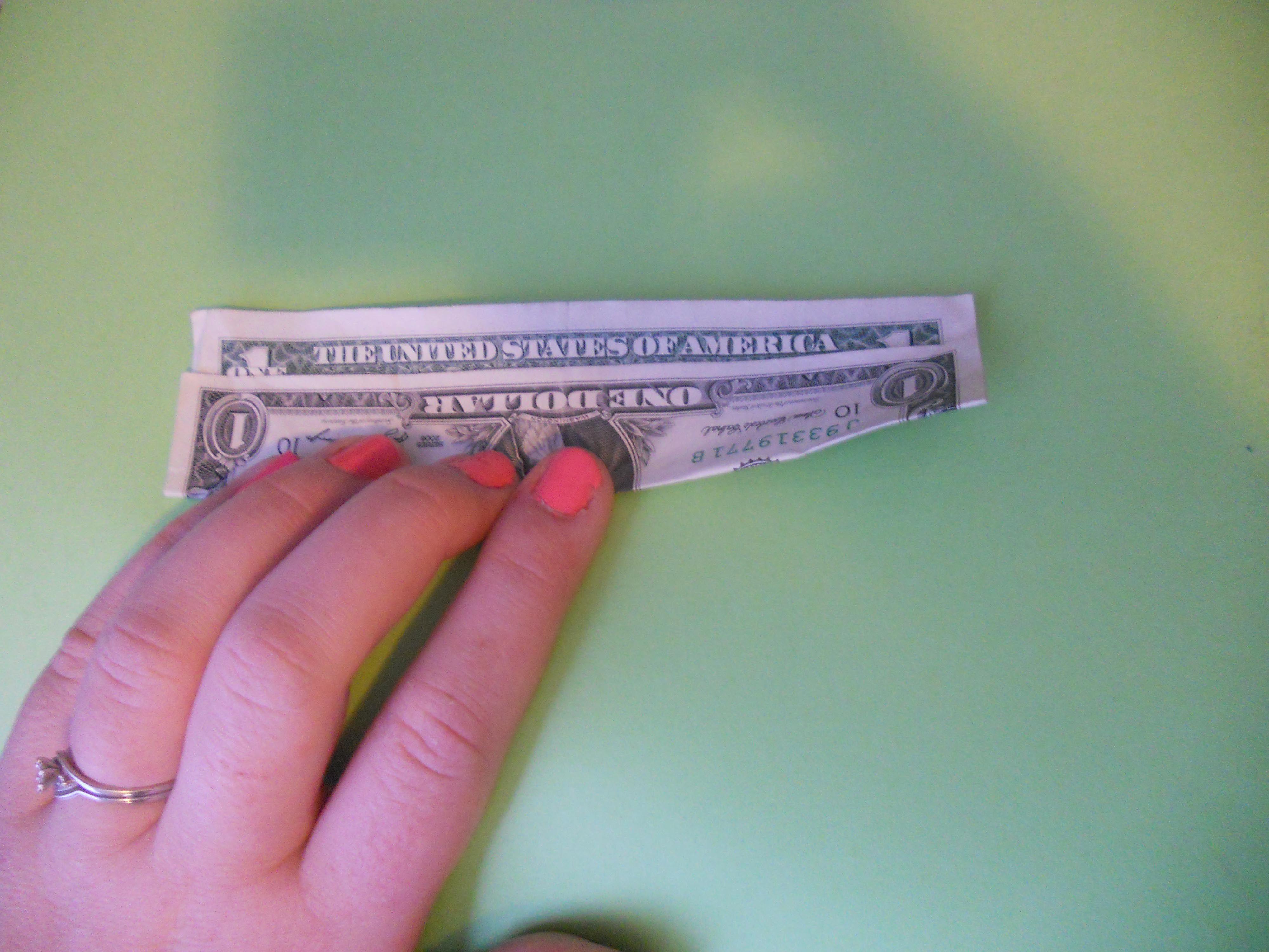 Делаем деньги своими руками