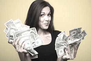 Modeling Buyouts