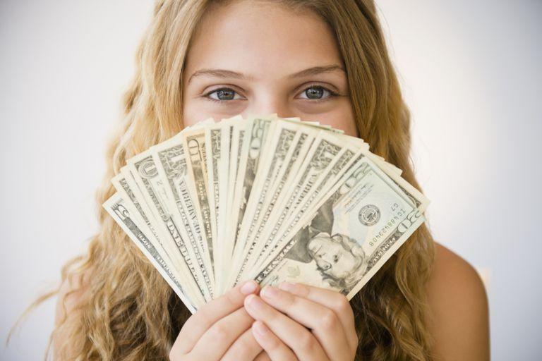 бывает, эта какие фонды могут помочь деньгами основном