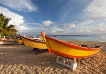 Gay Travel Tips Ideas Vacation Advice  Gay Puerto