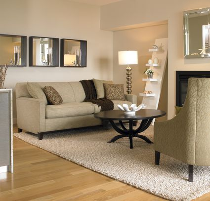 Rug On Carpet Dining Room Here Are Some Reasons To Make Your Area From