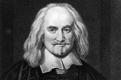 Thomas Hobbes Social Contract Quotes The Social Contract And Its Impact On The American Politics