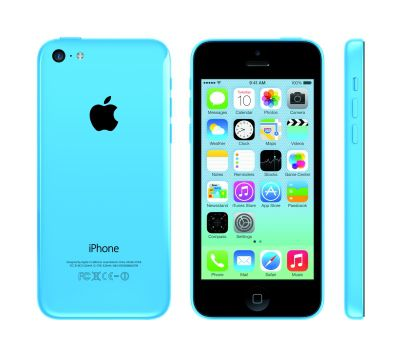 prepaid iphone 5c is buying a prepaid iphone right for you 12800