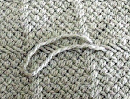 How to Remove Scorch or Burn Marks from Clothes Carpet