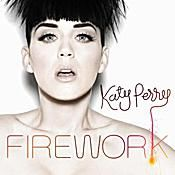 "Katy Perry - ""Firework"""