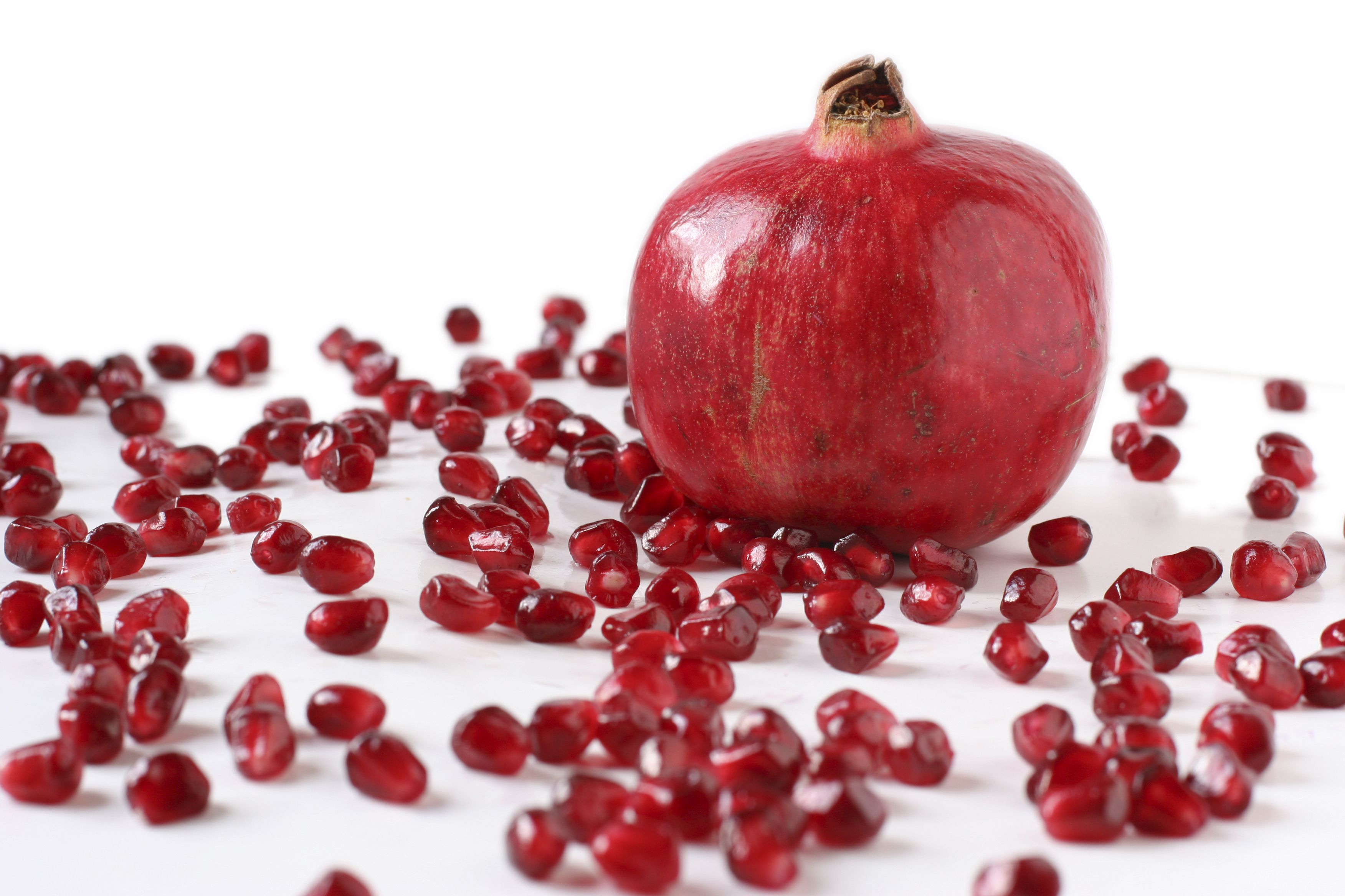Decorating Ideas Bathroom All About Pomegranates Tips And Recipes