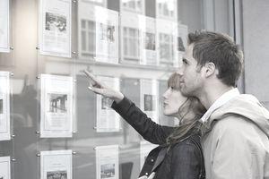 listing agent vs selling agent
