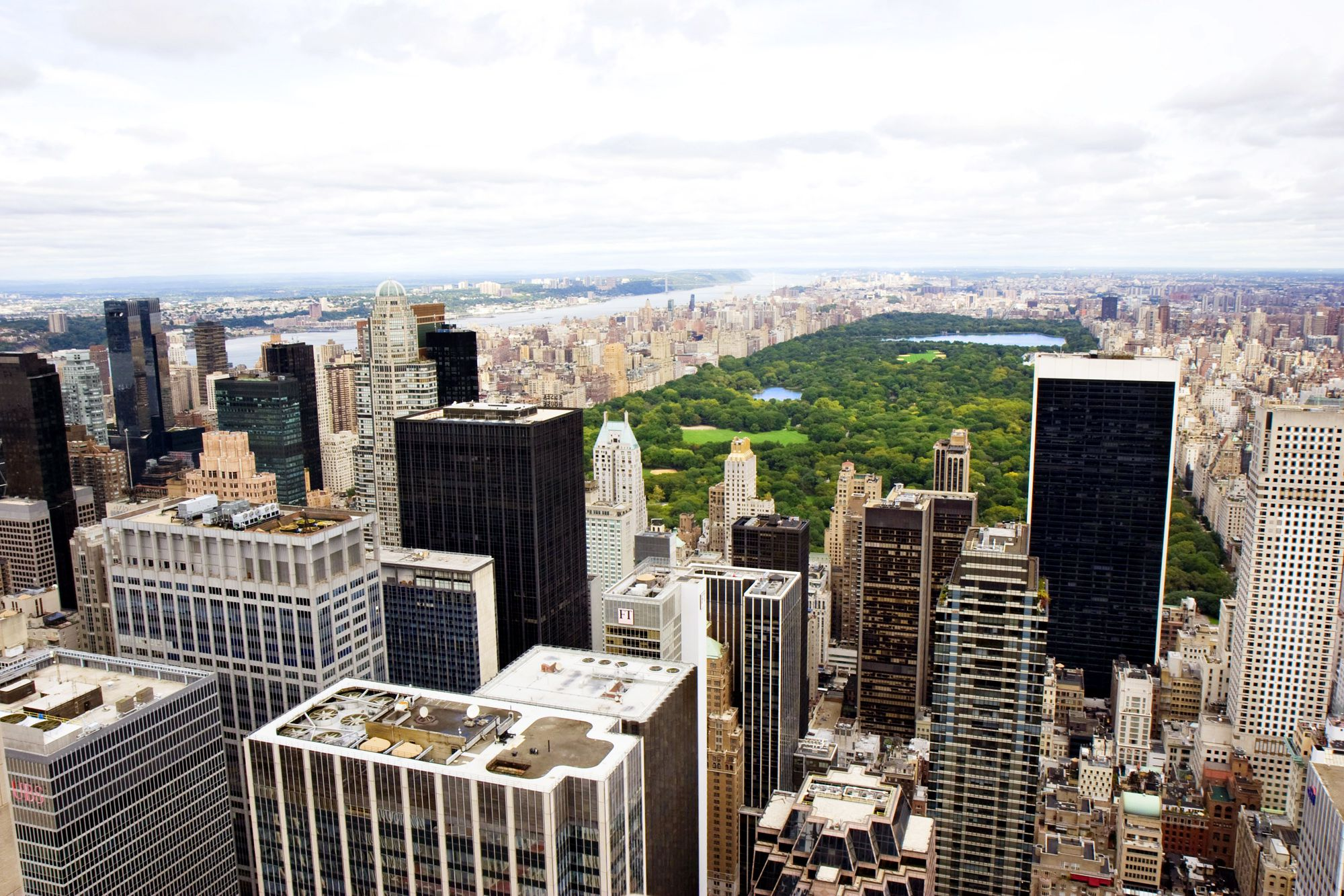 Top 10 things to do in nyc for first time visitors for Top ten things to do in ny