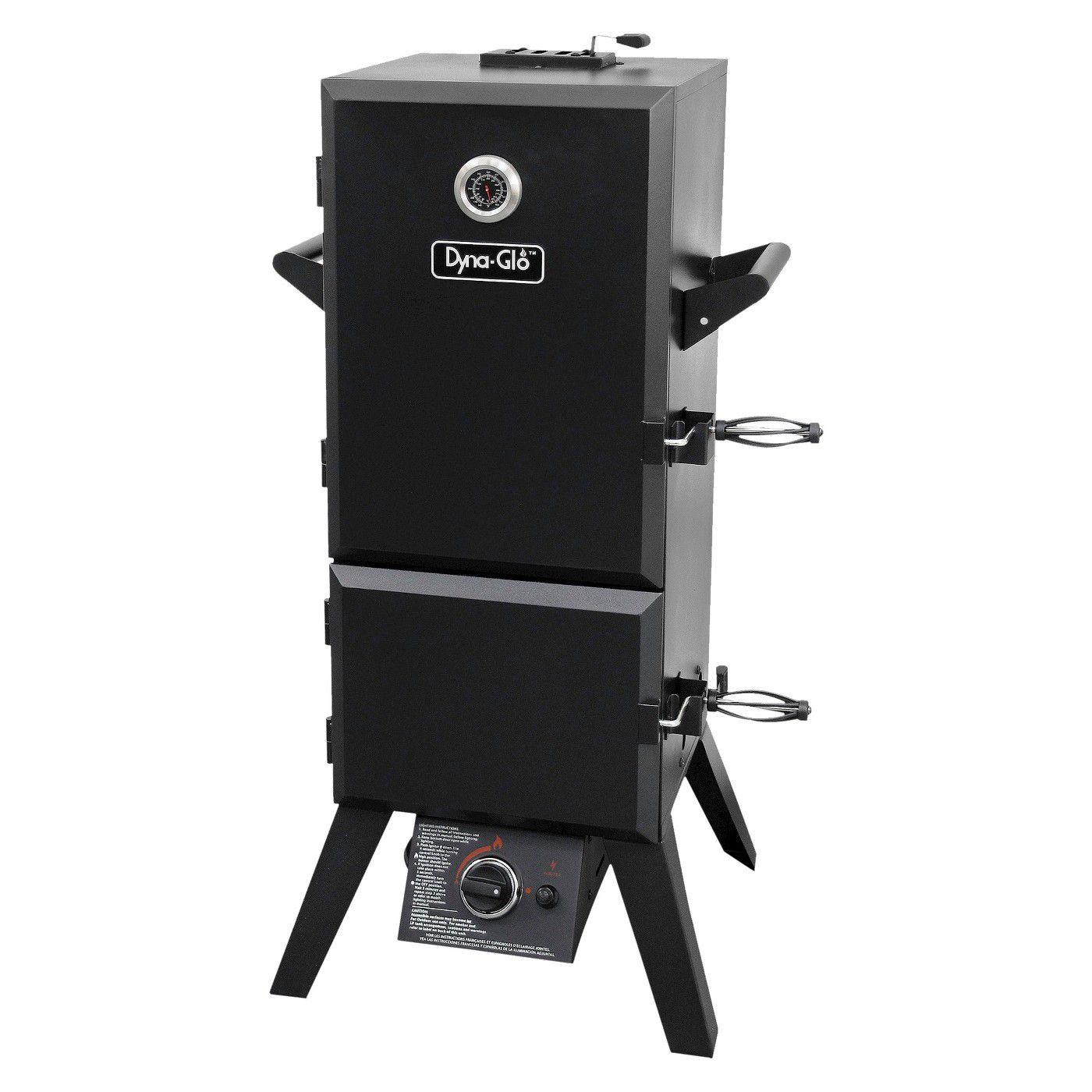 The 7 Best Gas Smokers to Buy in 2018