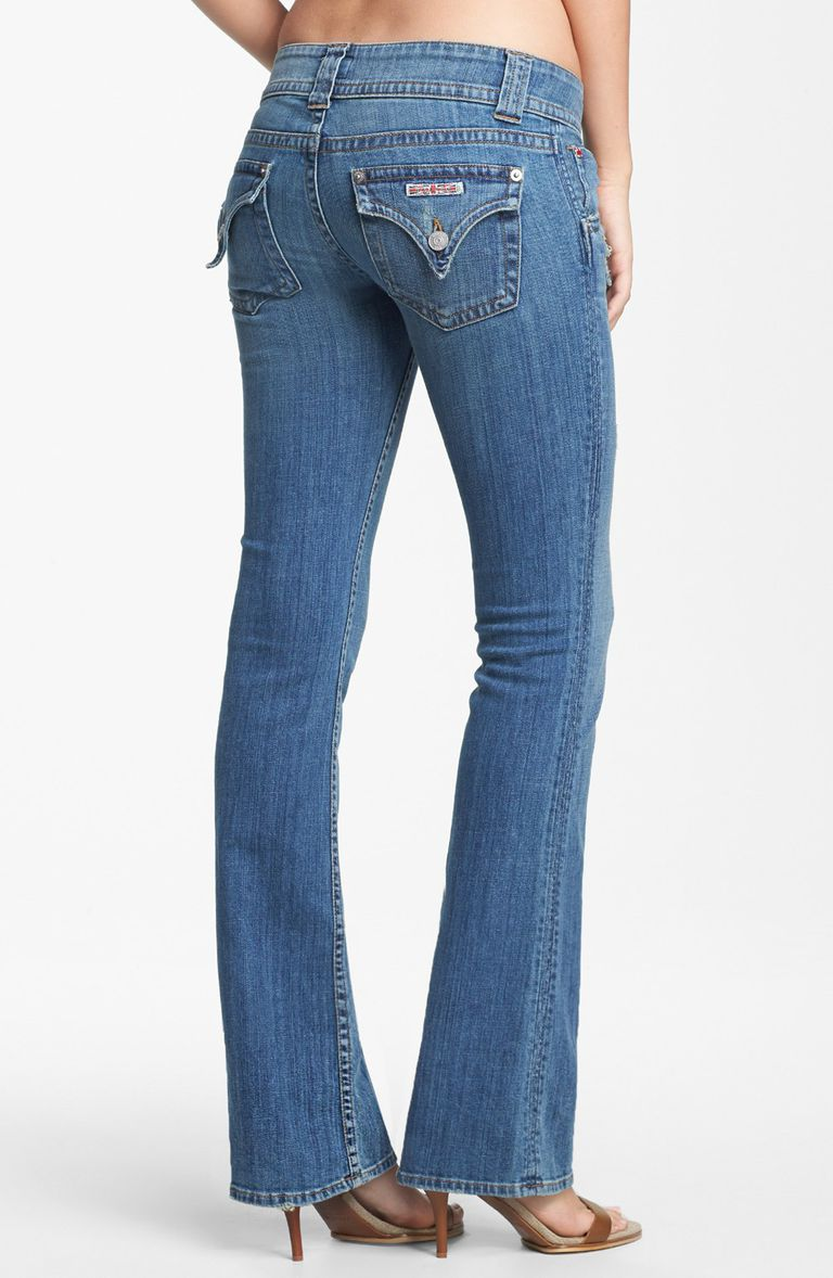 Shop the complete collection of women's jeans. All our jeans are available in a full & inclusive size range from 00 to plus size