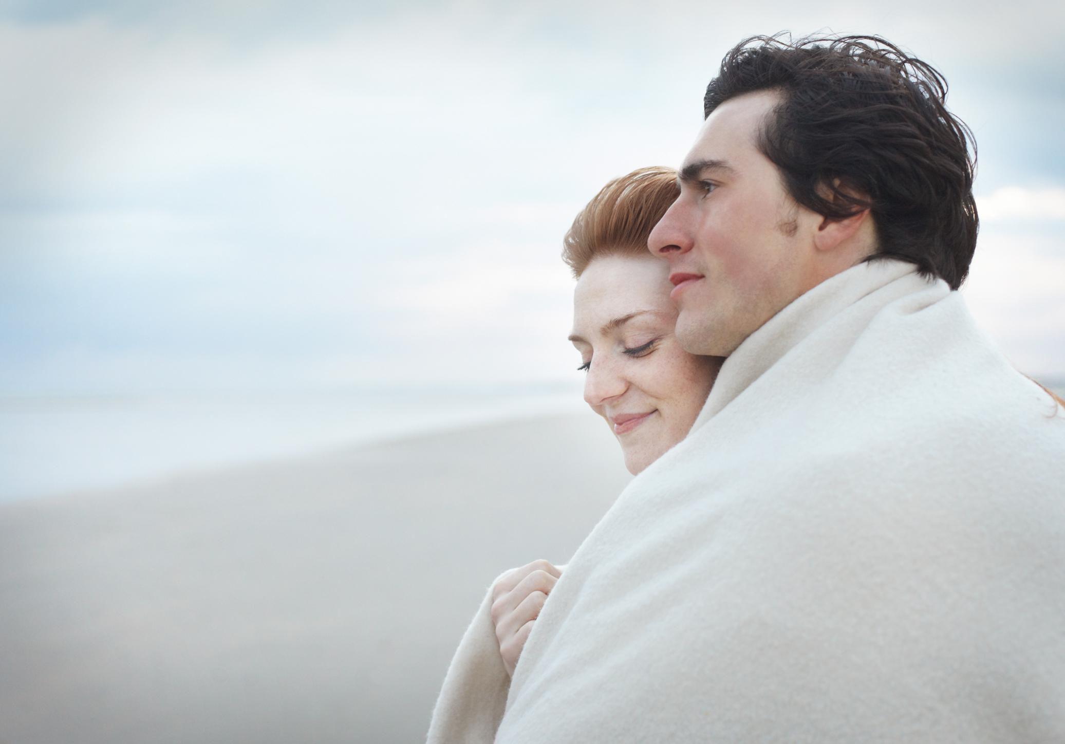 Rebuilding A Relationship After An Affair-9990