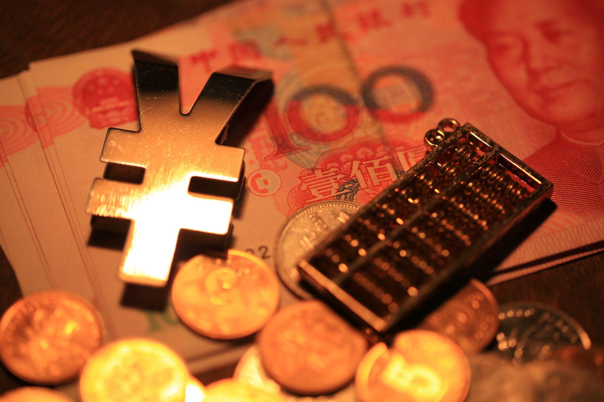 The Four Largest Emerging Markets (BRICs)