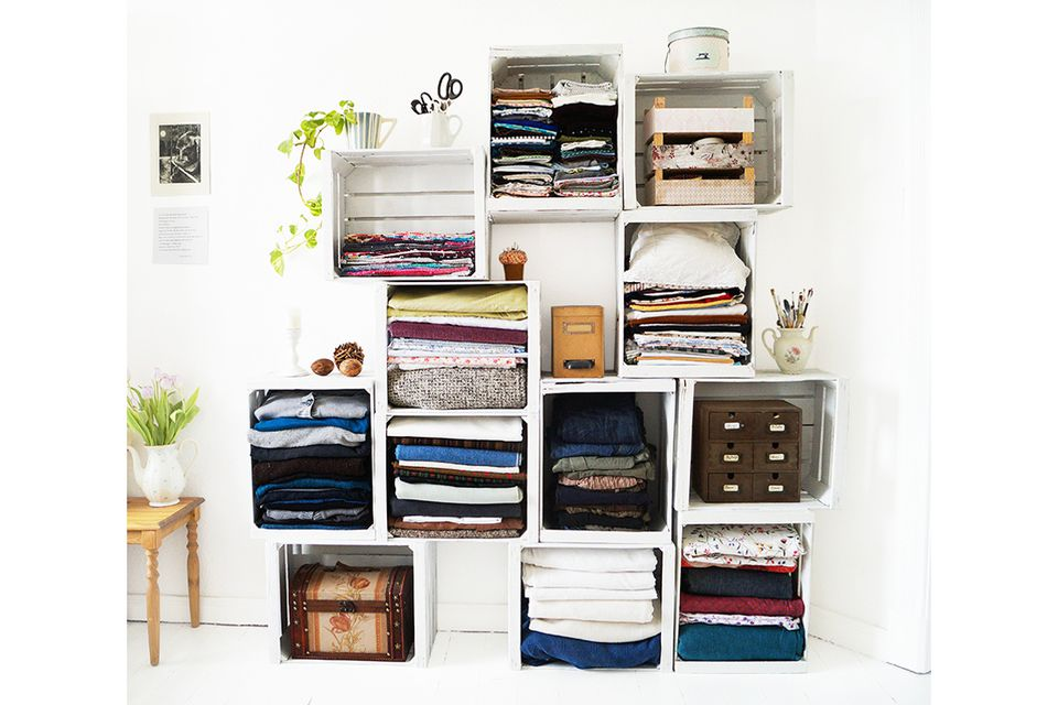 7 upcycled shelves you can diy for cheap bedroom storage shelving bathroom storage shelves white