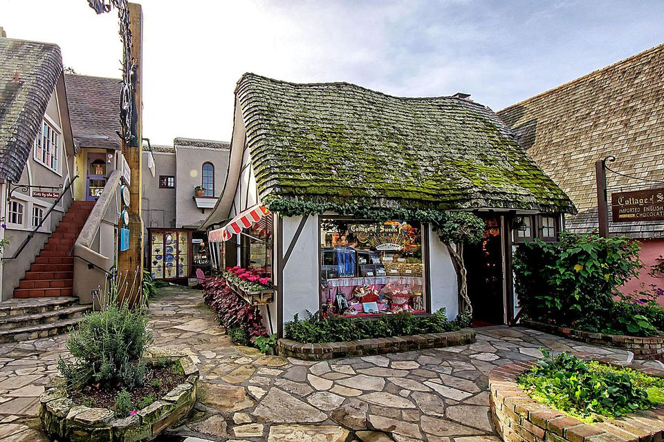 11 things to do in carmel california that you will love for To do in california