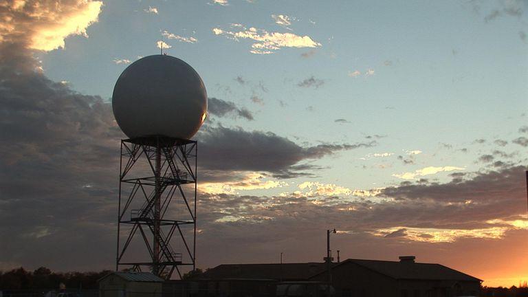 WSR-88D_Tower-NOAA.jpg