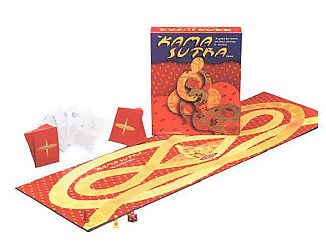 the 5 best board games for adult couples. Black Bedroom Furniture Sets. Home Design Ideas