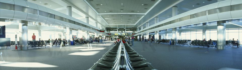 Car Rentals From Clt Airport