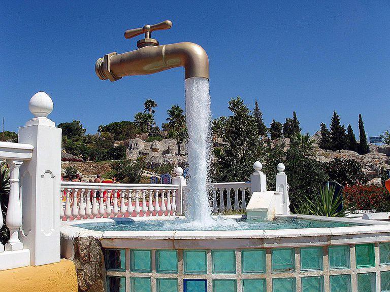 park-faucet.jpg