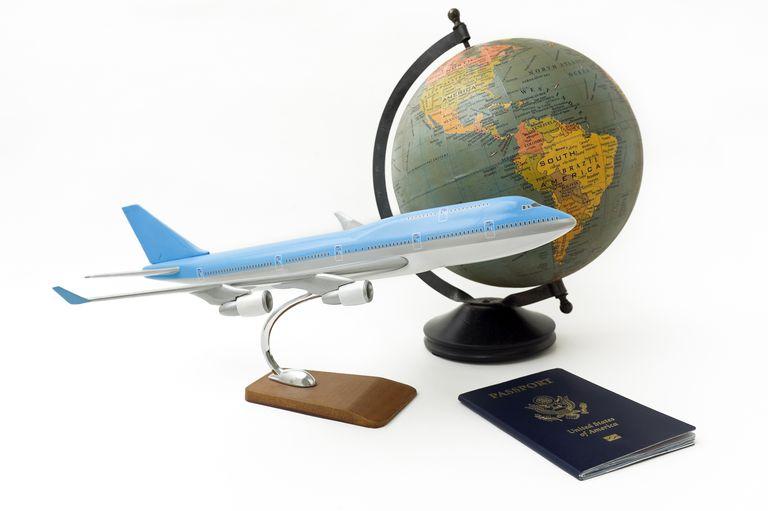 Global Entry para paso rápido en control migratorio de Estados Unidos