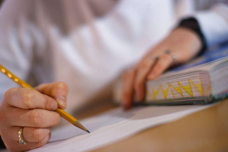 2016 PSAT Registration and Test Dates