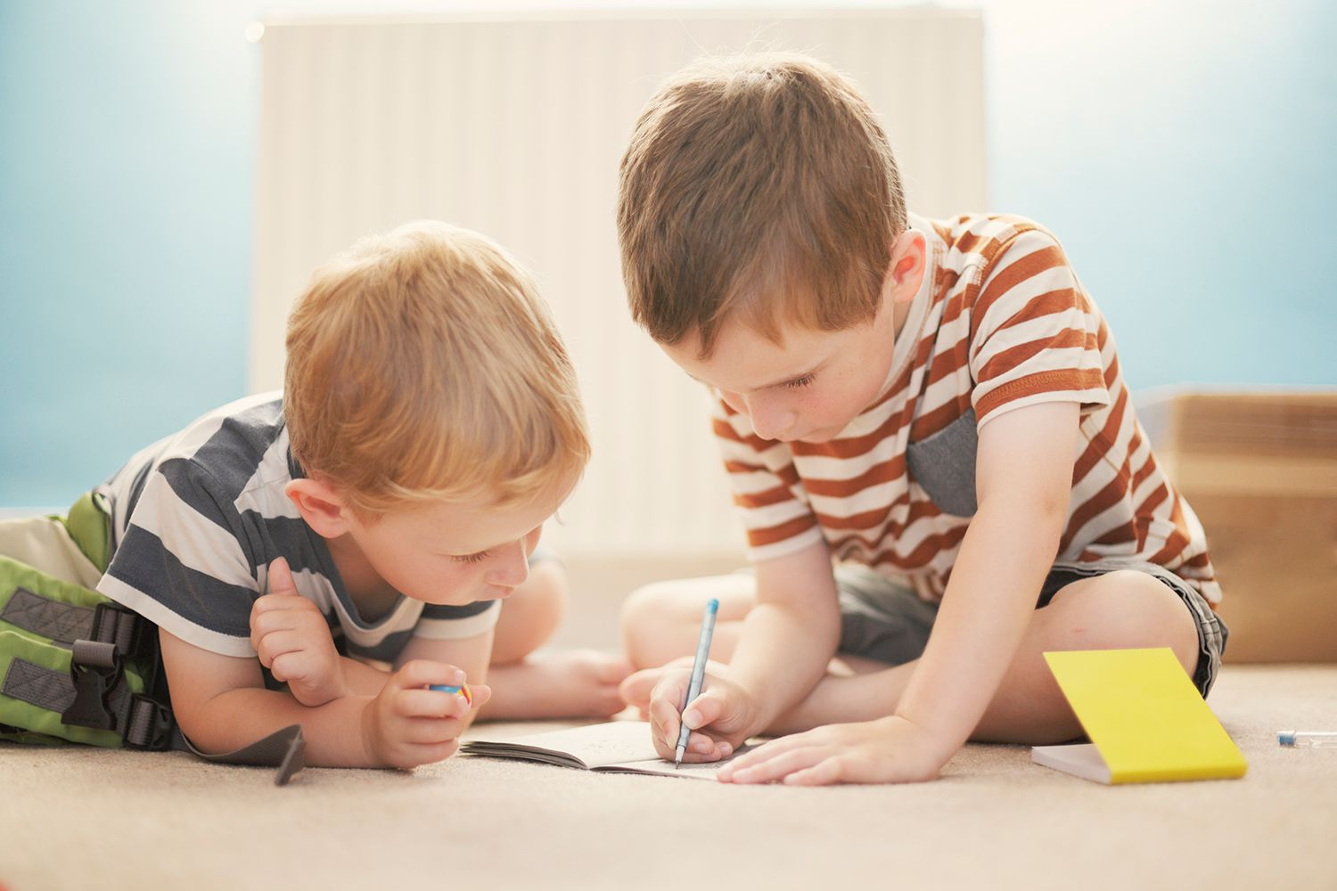 free easy crossword puzzles and word games for families