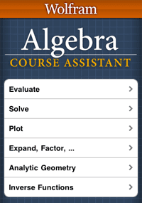 Wolfram-Algebra-Course-Assistant.png