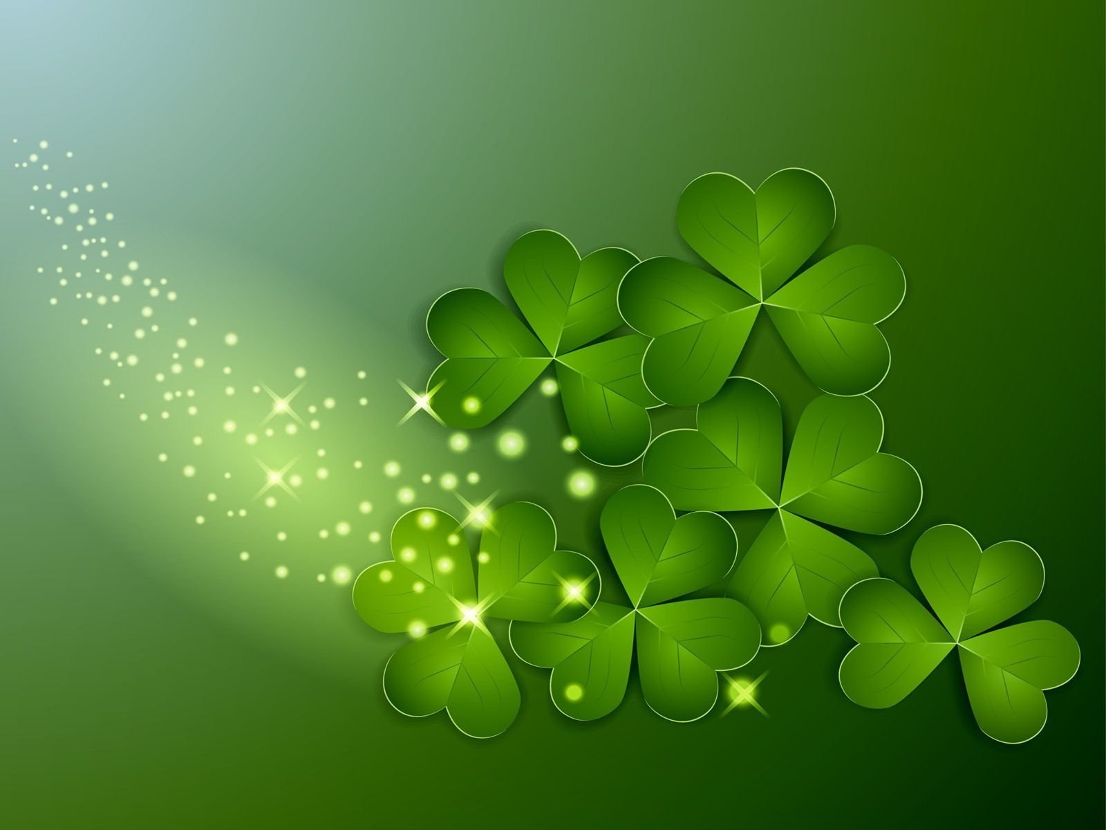 11 Free St Patrick s Day Wallpapers You re Gonna Love