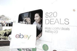 ebay buying