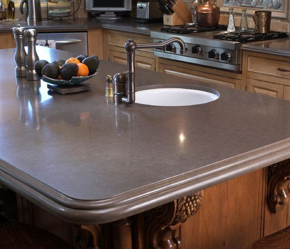 The Best Countertops With Detailed Ratings - Best countertop